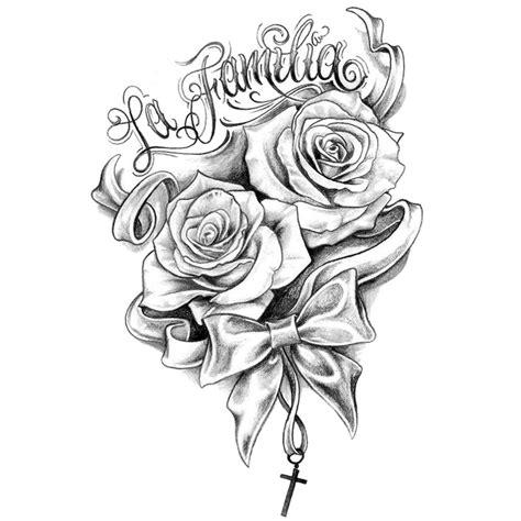 convert old shopify template to new template tatouage temporaire 233 ph 233 m 232 re fleurs la familia artwear