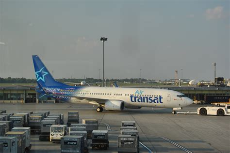 air canada bureau montreal air transat flight schedule 28 images avis du vol air