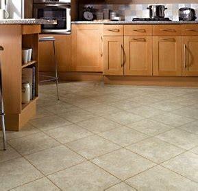 kitchen flooring ideas vinyl vinyl flooring types vinyl floor designs selection tips for vinyl flooring