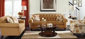 living room jordan39s home furnishings new minas and With jordan s furniture living room