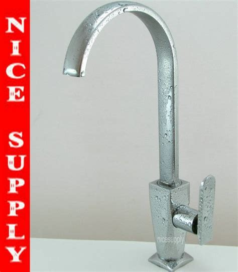 how to buy a kitchen sink vessel faucet chrome swivel kitchen sink mixer tap b523 8523