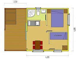 resultat de recherche dimages pour plan studio  avec mezzanine plan de maison