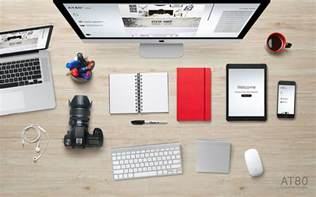 designer for designer workspace inspiration