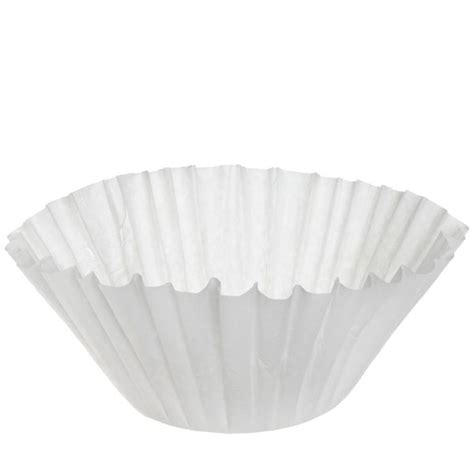 Coffee Queen Filter Papers   Bean There Coffee Company