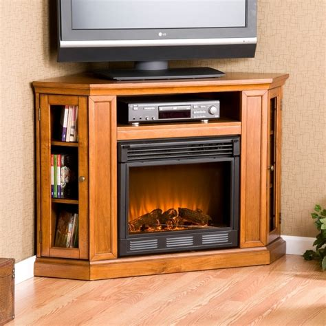 electric fireplace ideas small corner electric fireplace tv stand ideas small 3539