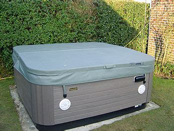 coleman tub covers the great escape image gallery spas and tubs image 05
