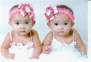 cute baby twins for free | cute-baby-girl-twinscute-baby ...
