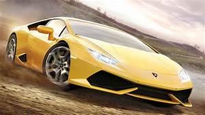 Meilleur Voiture Forza Horizon 3 : top 50 jeux course sur xbox 360 les jeux vid os incontournables ~ Maxctalentgroup.com Avis de Voitures
