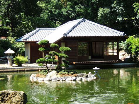 Japanischer Garten Wiki by Datei Japanischer Garten 170705 014 Jpg