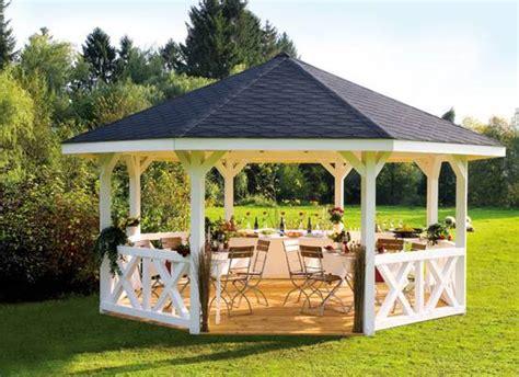 außergewöhnliche len selber bauen holzpavillon aus polen pavillon holz aus polen holzpavillon kaufen holz pavillon baus tze vom