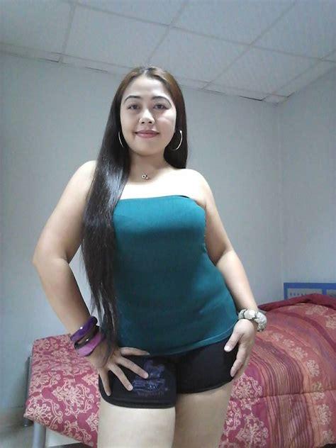 Bugil Wanita Setengah Baya Fotomemekdownload