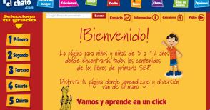 Paco el chato es una plataforma independiente que ofrece recursos de apoyo a los libros de texto de la sep y otras editoriales. Estudiando Matematicas: Paco el chato