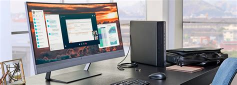 Best Hp Monitor 5 Best Hp Monitors For Business Hp 174 Tech Takes