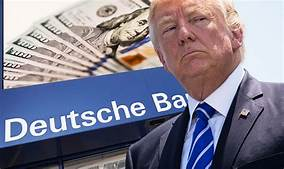 Banks hand over Trumpp financial records