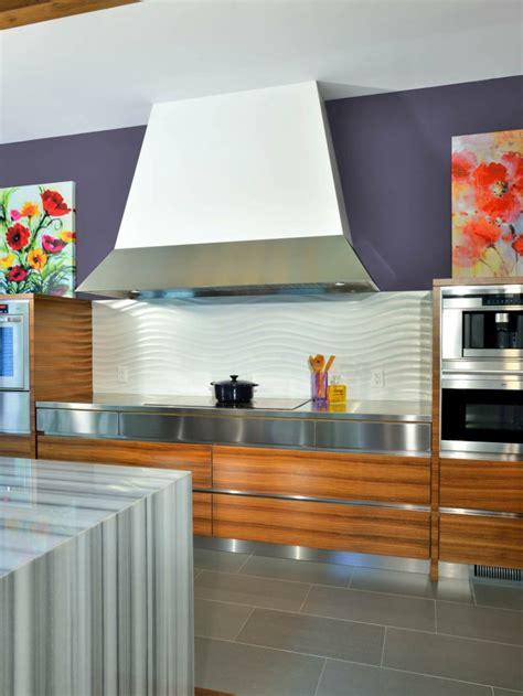 cuisine couleur violet couleur cuisine la clé de l 39 association harmonieuse
