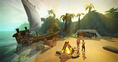 Runescape Steam Spiele Pc Besten Gamer Land