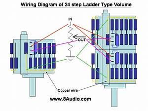Ac Dpdt Wiring Diagram Ladder