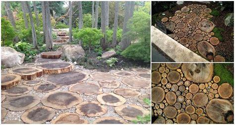 fantastic patio floor ideas   home