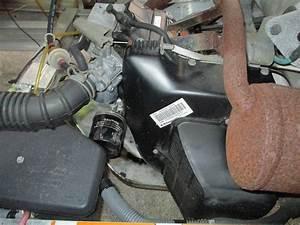 Purchase 2002 Club Car Carryall Turf 2 Golf Cart Dump Body