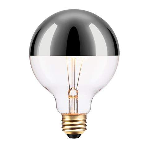 philips 250 watt incandescent r40 heat l light bulb