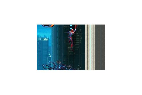 Spiderman games download dedomil net :: niggsoulcocksom