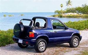 13 Best Ideas For My Kia Sportage Images On Pinterest