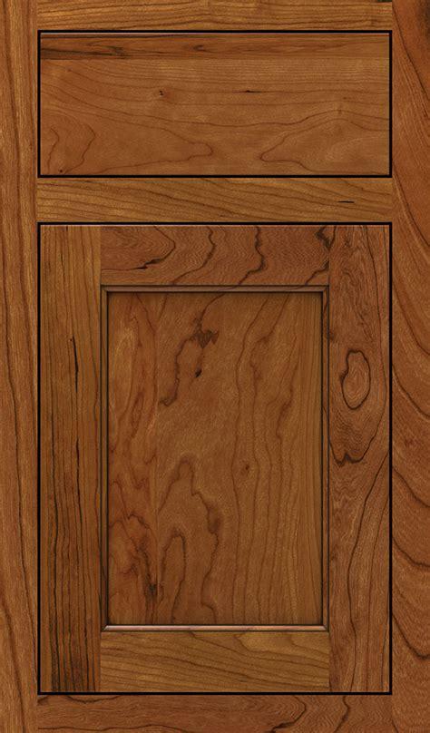 kitchen cabinets inset doors prescott inset cabinet door style decora 6158