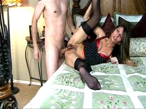 Crazy Wife Hd Porn Videos Spankbang