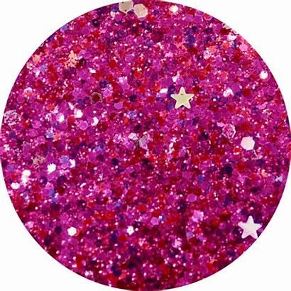 Jar Glitter Clipart Quarter D107 French Bulk