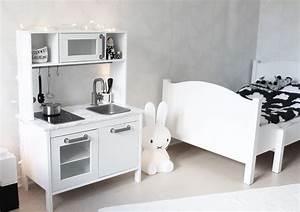 Ikea Duktig Rückwand : diy piffat leksaksk k ~ Frokenaadalensverden.com Haus und Dekorationen
