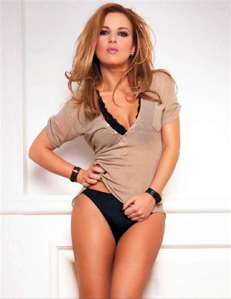 mariana torres hot picture  mariana torres