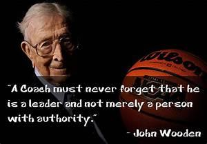 Basketball Coach Quotes. QuotesGram