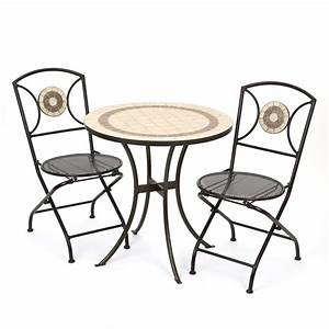 Bistro tables and chairs design for Bistro chairs design
