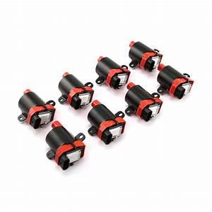 Gm Ls1 Coil Wiring : gm ls ls1 ls2 ls6 ignition coil on plug d585 set of 8 ebay ~ A.2002-acura-tl-radio.info Haus und Dekorationen