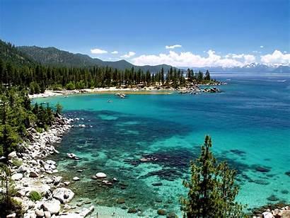 Tahoe Lake State Park Nv Imgur Planet