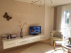 Ein Zimmer Wohnung Karlsruhe : ferienwohnung karlsruhe fewo direkt ~ Eleganceandgraceweddings.com Haus und Dekorationen