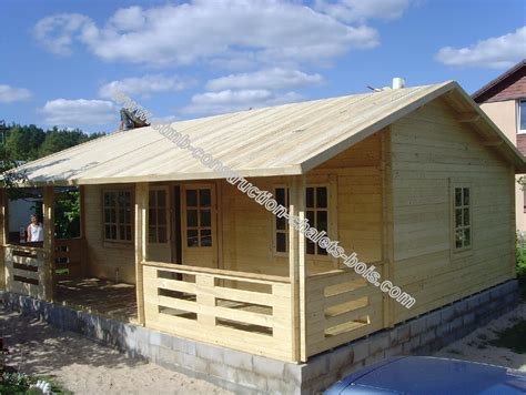 kit terrasse bois 50 m 28 images kit terrasse piscine en soldes terrasse en bois autoclave