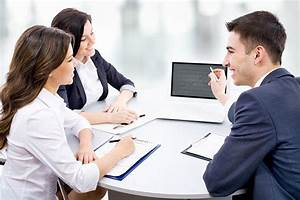 Business Training Courses by Cairns Training Academy