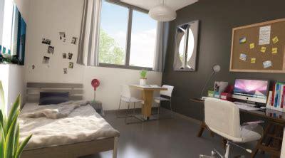 chambre universitaire caen logement étudiant orléans 1081 appartements dans le 45100