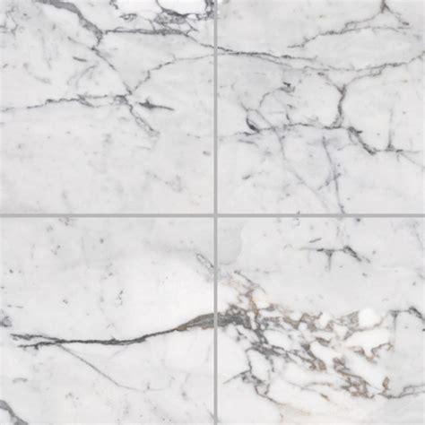 white marble tile calacatta white marble floor tile texture seamless 14859