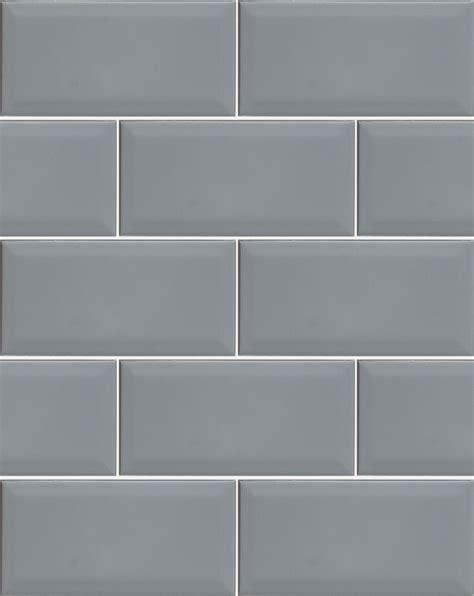 gray wall tile metro dark grey wall tiles kitchen tiles direct