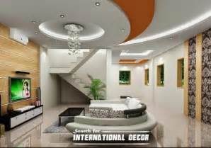 interior design ideas for kitchen and living room exclusive catalog of false ceiling pop design for modern