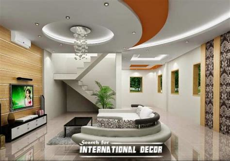 interior design ideas kitchen exclusive catalog of false ceiling pop design for modern