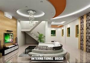 Exclusive catalog of false ceiling pop design for modern