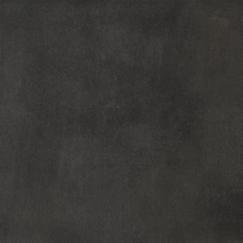 shop emser cosmopolitan 15 pack charcoal porcelain floor