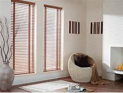 Home Decorators Blinds by Window Blinds Design