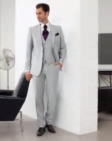 costume mariage gris 17 meilleures idées à propos de costume de mariage gris sur costumes de mariage gris