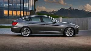 Serie 3 Gt : 2018 bmw 3 series gran turismo review ratings edmunds ~ New.letsfixerimages.club Revue des Voitures