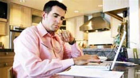 lavorare da casa forum lavorare in casa