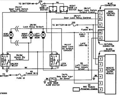 Solution For Need Wiring Diagram Fixya